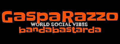 logo Gasparazzo Bandabastarda.jpg