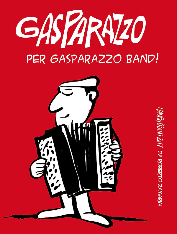 gasparazzo band.jpg