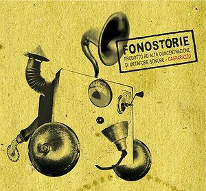 Cover+Fonostorie+Gasparazzo.jpg
