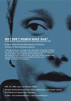 why_doct_women_2.jpg
