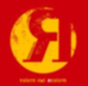 ESISTE CHI RESISTE CD cover.jpg