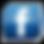 Real Estate Agent | Chris MacDonald | Keller Williams Realty