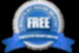 Modesto Realtor - Modesto Real Estate Agent - Modesto Realtor - Realtor Modesto - Modesto Listing Agent - Modesto Sellers Agent - Modesto Buyers Agent - Modesto Referral Agent - Sell Modesto Home - Modesto Homes For Sale - Keller Williams Modesto
