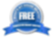 Real Estate Agent | Realtor | Referral | Listing Agent | Relocation | Keller Williams Modesto | Keller Williams Salida
