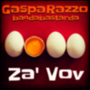 Cover Za' Vov.jpg