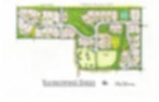 Tumbledown Farm updated jan28-2020.jpg