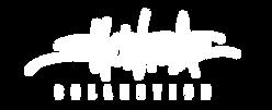 Showtime_LogoCOncpet-02.png