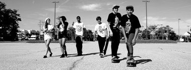 MIP_Collection_Skaters1.jpg