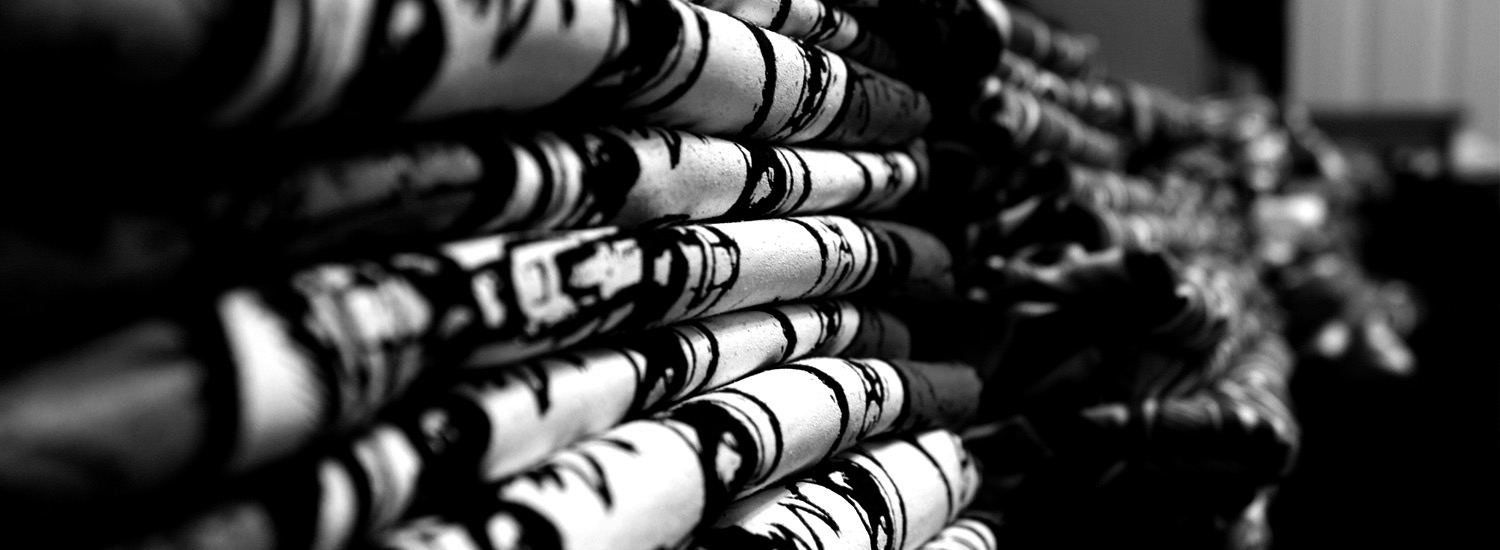 MIP_Collection_Tshirts_edited