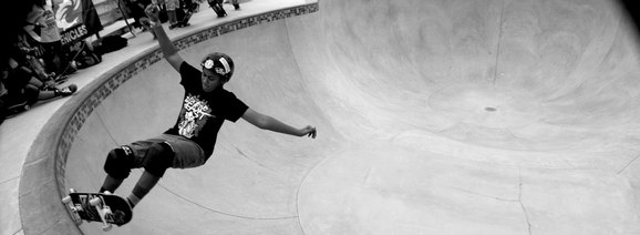 MIP_Collection_Skaters3.jpg