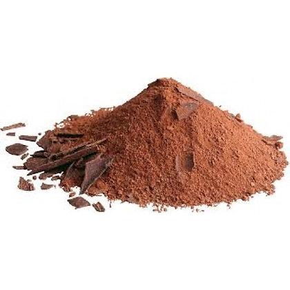 Какао премиум быстрорастворимый 500 г.
