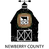 logo-nby.png