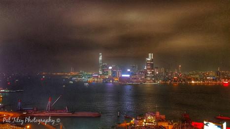 Hong Kong Skyline 1_wm.jpg