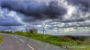 The Windy Mill_wm.jpg