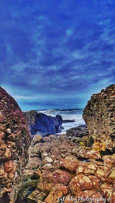 Giant's Causeway 3_wm.jpg