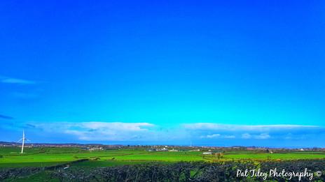 Irish Farmland_wm.jpg