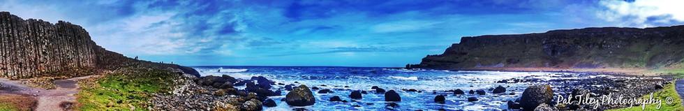 Giant's Causeway Panoramic 1_wm.jpg