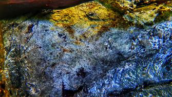 stone textures.jpg