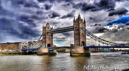 Tower Bridge_wm.jpg