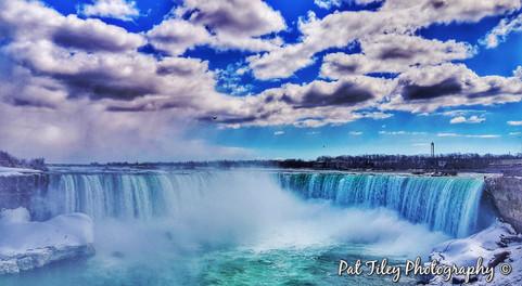 The Canadian Falls - Niagra Falls_wm.jpg