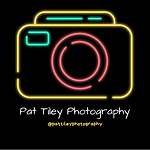Pat Tiley Photography Logo.png