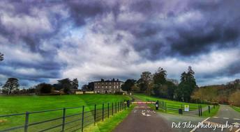 Irish Manor - The Battle of the Boyne_wm