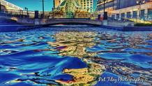 niagra fountain_wm.jpg