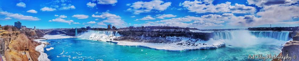Niagra Falls - Panorama_wm.jpg