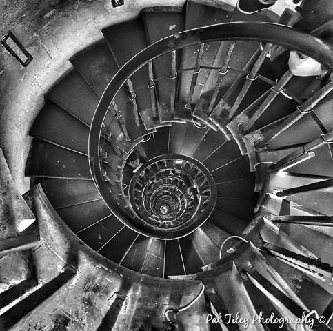 Monumental Staircase_wm.jpg