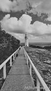 Lighthouse_wm.jpg