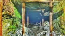 tunnel under niagra falls_wm.jpg