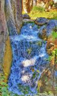 zoo waterfall_wm.jpg