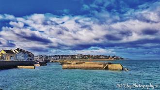 Dock near Donaghadee_wm.jpg