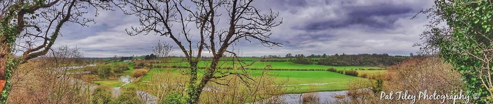 Irish Countryside - Panoramic_wm.jpg