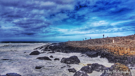 Giant's Causeway 5_wm.jpg