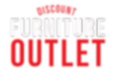 furniture outlet white.png