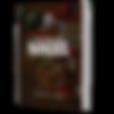 mockupshots-freeimage-mock-00053 copy.pn