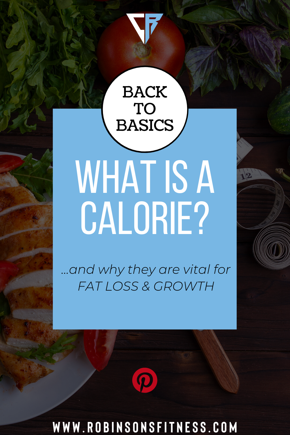 What is a Calorie, Calories, Kcal
