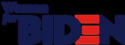 BFP+-+Women+for+Biden+-++dark+blue.png
