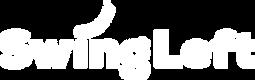 swingLeft_logo_white.png