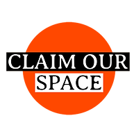 cospace png.png