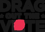 DOTV-logo-black-letters-transparent-back