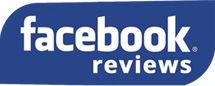 Facebook Review Logo.jpg