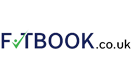 FitBooks New.png