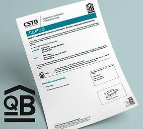 CERTIF-QB15-2.jpg
