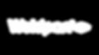 Weldpan - Logo monochrome blanc.png