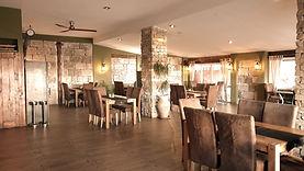 restaurante cafe soles