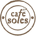 Cafe Soles
