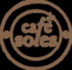 captiveportal-logo.png