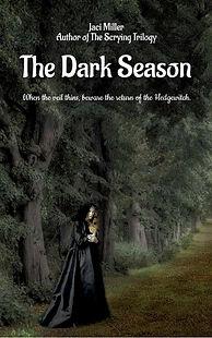 The-Dark-Season-Kindle.jpg